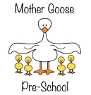 Mother Goose Pre-School